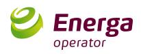 energa_operator